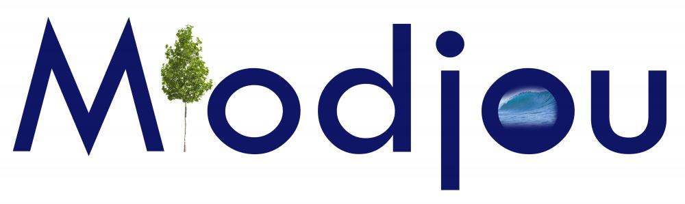 Miodjou