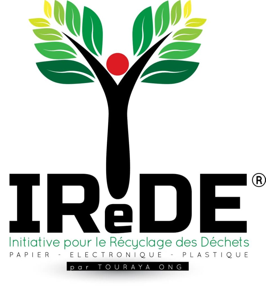 IReDE