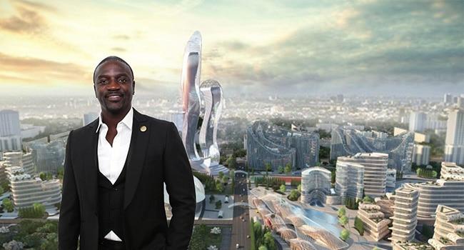 Akon-ambitionne-de-construire-sa-ville-Akon-City-alimentée-grâce-aux-énergies-renouvelables