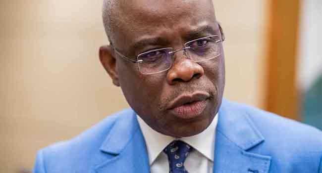 José-Didier-Tonato-ministre-du-cadre-de-vie-et-du-développement-durable